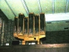 orgel01